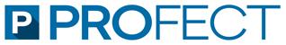 Profectsoft Logo